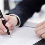融資サービス「dayta」で住信SBIネット銀行から借入するメリット