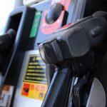 エッソ・モービル・ゼネラルの給油代が安くなるJCB法人カード