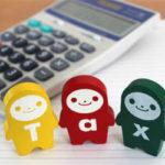 会社経営者が行うべき法人カードの経費削減・節税法での使い方
