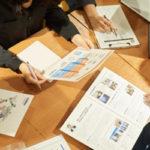 個人事業主(自営業)が開業前・起業後に法人カードをもつメリット