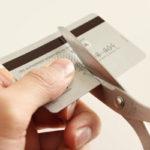 法人カードの紛失・盗難でクレジットカードを再発行する手順
