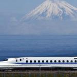 新幹線で便利なJRの法人カード:エクスプレス予約を利用する