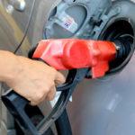エネオス ビジネスカードはガソリン代が安くなるのか