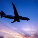 JALマイルをためる、日本航空に適した法人カードは何がある?