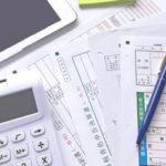 税務調査を乗り切る法人カード利用による経費・ポイントの会計処理