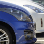 駐車場の法人カードは何があるのか:三井のリパーク、タイムズ