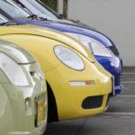お得に車を借りられるレンタカーの法人カード・法人契約比較