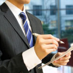 法人カードの作成方法・作り方:難易度の低い入りやすいビジネスカード