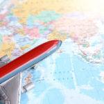 スターアライアンス、ワンワールドのマイルがたまる法人カード