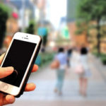 Apple Pay(アップルペイ)対応のおすすめ法人カード