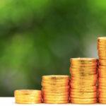債権流動化とファクタリングの違い!売掛金を用いた資金調達法の特徴