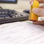 担保や連帯保証はファクタリングで必要?経営者の保証問題