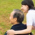 介護報酬ファクタリングによる障害福祉サービスの仕組み・手数料