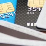 クレジットカード債権のファクタリングで行う資金調達法