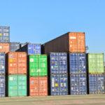 国際ファクタリングで貿易・輸出債権や外貨取引を現金化する方法