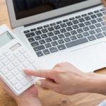 ファクタリングのオフバランス化で企業価値を高める要件や仕訳