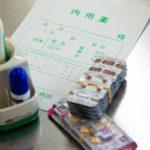 調剤報酬ファクタリングで調剤薬局が資金調達する仕組み