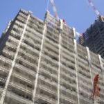 建設会社・工務店がファクタリングで資金繰りを改善するには