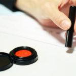 ファクタリング導入で事業資金を得た体験談!申し込みから契約の流れ
