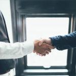 ファクタリングとサービサー(債権回収会社)の違いや取り立て方法