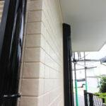 台風で天井や窓からの雨漏り・水漏れで火災保険請求する手順