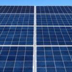 屋根の太陽光発電・ソーラーパネルの台風被害を火災保険で補償する
