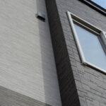 窓ガラスの破損・網戸修理で火災保険金を請求する手順や注意点は?