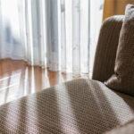 家具・家電製品の台風被害で家財・動産の火災保険請求をするやり方