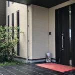 物置やフェンス、門扉、塀など外構の台風被害で火災保険金を請求する