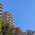 台風でのマンション・アパートの火災保険金請求を行うコツ