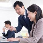 給料ファクタリングの体験談!給料買取での給料前借り方法