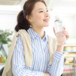 給料ファクタリングは少額が可能?1万円や5万円、10万円の個人利用