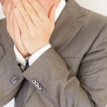 資金繰りに失敗する経営者の3パターン
