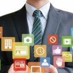 事業計画書では、商品の「ターゲットと提供価値」を明確にすること