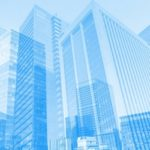 会社を成長させるために必要な投資への考え方