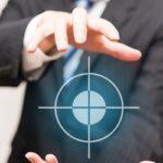 事業計画書ではターゲットが求める「潜在ニーズ」を掘り下げるべき