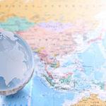 海外出張旅費規程により、宿泊費や日当を出して節税するには