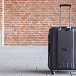 出張旅費規程を作成し、中小企業が節税するときのポイントや注意点