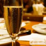 昼食代、弁当代、飲食代を経費にして節税する交際接待費と会議費