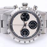ブランド物の高級腕時計は経費で落ちるのか