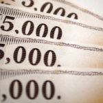 商品券・金券の経費化が節税に向かない理由