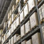 在庫管理や在庫評価の方法によって節税し、資金繰りを改善する