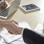 法人を分社化し、別会社を作って節税するメリット