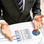 顧問税理士の変更方法!乗り換え手順や断り方を伝授