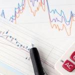 配当金で法人税の節税は可能か?非上場株式での配当控除と税金