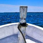 ボートやクルーザー、漁船の購入で節税し、船舶を購入するのは有効か