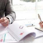 会社売却・事業譲渡のM&Aで売り手が節税する分割での税金対策