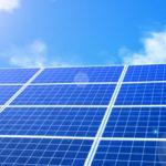 太陽光発電の投資で即時償却し、法人が節税するメリット