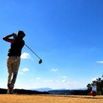 ゴルフプレーのコンペ、用品代、ゴルフ会員権を経費にして節税可能か