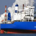船舶・タンカーのオペレーティングリースで節税する仕組み